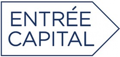 Entree Capital