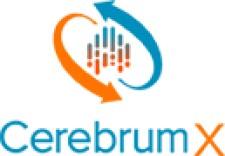 CerebrumX