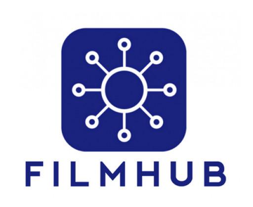 Filmhub Expands Global Distribution with Roku Partnership