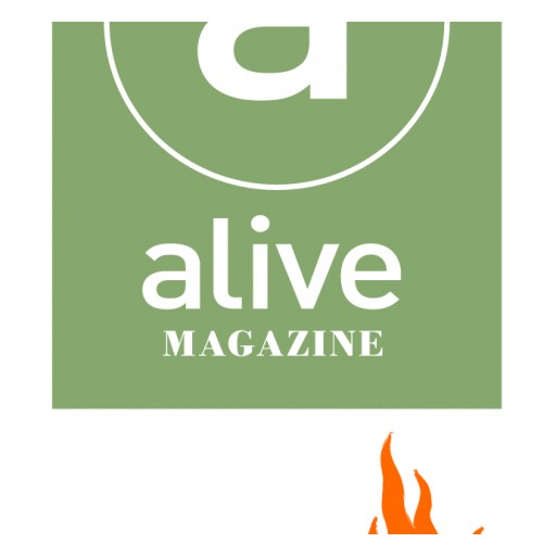 alive Magazine to Be Featured at North American Tough Mudder Events Throughout 2018 Season