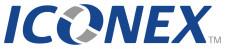 Iconex Logo