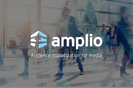 Subscription Management Platform, 'Amplio', Launched by Leading Media SaaS Provider