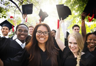 Minority Students May Need Extra Assistance in Student Loan Repayment