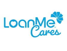 LoanMe Cares