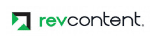 Revcontent Expands Partnership with Nexstar Inc.