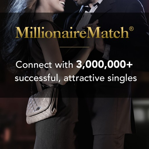 MillionaireMatch Lists Top 10 Valentine's Day Gifts for Millionaire Singles