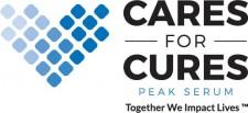 Peak Serum, Inc. Cares for Cures Grant Program