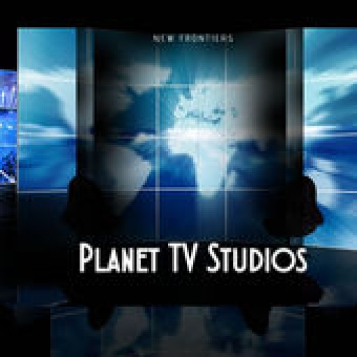 "PlanetTV Studios Releases ""New Frontiers"" on iTunes and Roku"