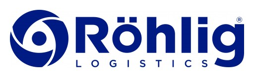 Rohlig Logistics Receives The 2020 President's 'E' Award For Export Service
