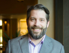 Kyle Metcalf joins Newswire as Chief Revenue Officer