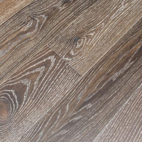 Premium Flooring Retailer Launches Three New Color Hardwood Options