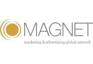 MAGNET Global Network