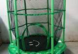 mini trampoline manufacturer