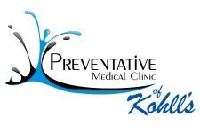 Preventative Medical Clinic of Kohll's