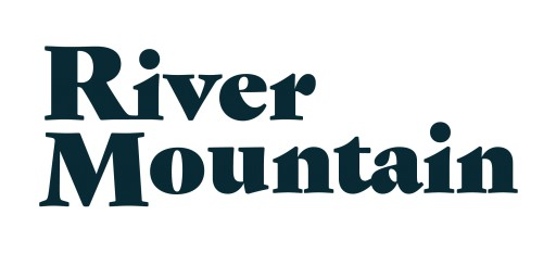 River Mountain Announces the Launch of Its New Lodging Experience for Millennials and Generation Z
