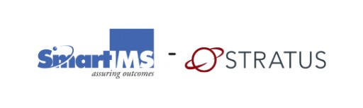 Smart IMS Inc. (SIMS) and Stratus Technology Services Announce Their Joint Venture 'Stratus SIMS'