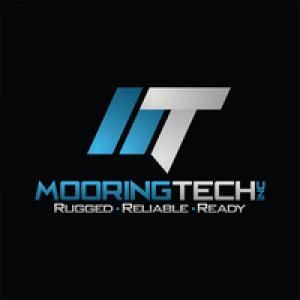 Mooring Tech