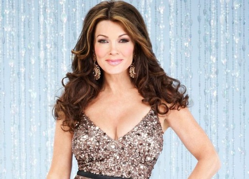 MillionaireMatch: Lisa Vanderpump Takes Over Los Angeles With New Bar Tom Tom