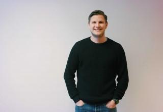 Marcus Bergström, Live Planet Advisor