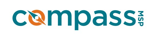 CompassMSP Acquires NJ-Based Managed IT Services Provider