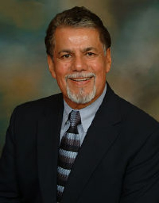 Rehoboth McKinley Christian Health Care Services CEO David Conejo Distinguished as One of 60 U.S. National Rural Healthcare CEOs in 2019