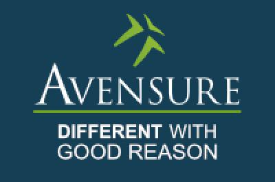 Avensure Ltd