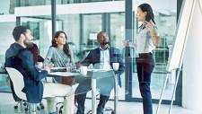 Corporate Communication Workshops