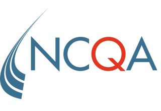 The National Committee for Quality Assurance (NCQA)