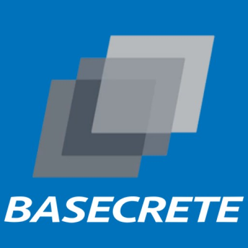 Basecrete Technologies Opens First Canadian Warehouse