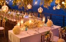 Event Planners Can Book Venues Again With New Technology