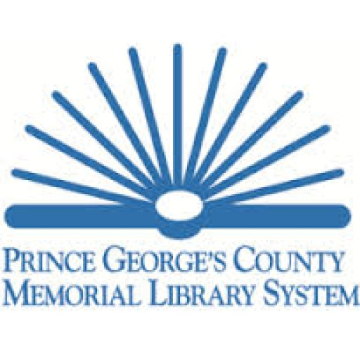 The Prince George's County Memorial Library System Foundation Announces Its  New Initiative Focused on Bridging the Gap Between Law Enforcement and Youth