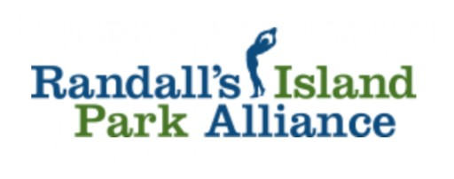 Randall's Island Park Alliance Donates Produce from Urban Farm to Support Local Food Pantries