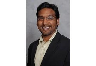 Dr. Vivek Agrawal