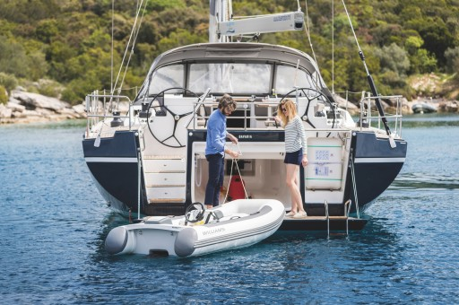 Performance Yacht Sales (PYS) to Unveil the New Bavaria C57 at the 2019 Miami Boat Show