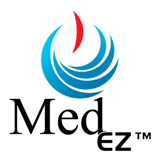MedEZ™ Patient Portal Helps Facilities Make an Easy Transition to Remote Work