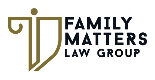 Family Matters Law Group Launches New Website