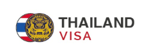 Thailand Visa on Arrival Makes Travel to the Country Smoother