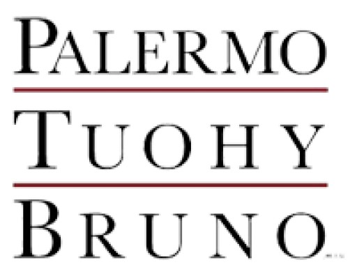 Long Island, NY Law Firm, Palermo Tuohy Bruno, P.L.L.C. - Sponsor of 9th Annual Marcie Mazzola 5K Walk/Run