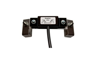 oleumtech thief hatch monitoring switch image