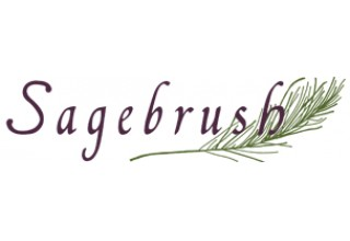 Virginia Drug Rehab Center Sagebrush Logo