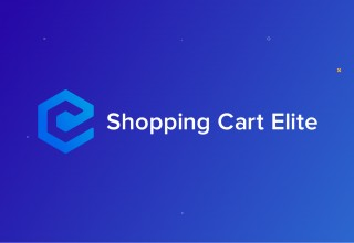 Shopping Cart Elite Logo