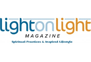 Light on Light Magazine