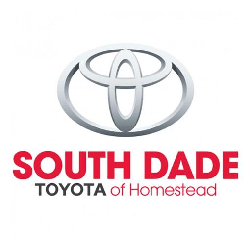 South Dade Toyota Awarded With Prestigious 2017 Toyota President's Award