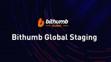 Bithumb Global's Staging Initiative Brings Community-Driven Sustainability to Projects