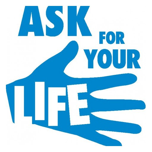 Pulse Center for Patient Safety Education & Advocacy Receives Grant to Promote Racial Equality in Healthcare on Long Island Through ASK for Your Life Campaign