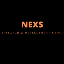NEXS Research & Development Group, Inc.