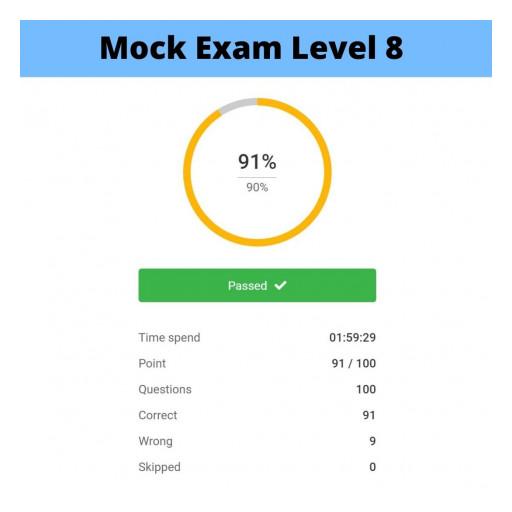 PRET Launches Interactive Realtor Quiz & Mock Exams for Aspiring Realtor Students in British Columbia
