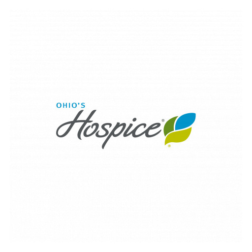 Ohio's Hospice and Ascend Innovations Announce New Strategic Partnership