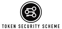 Token Security Scheme