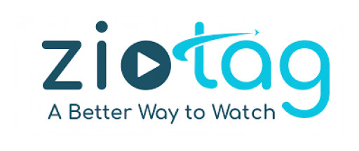 Ziotag Appoints Distance Learning Industry Leader Thomas Capone to Advisory Board